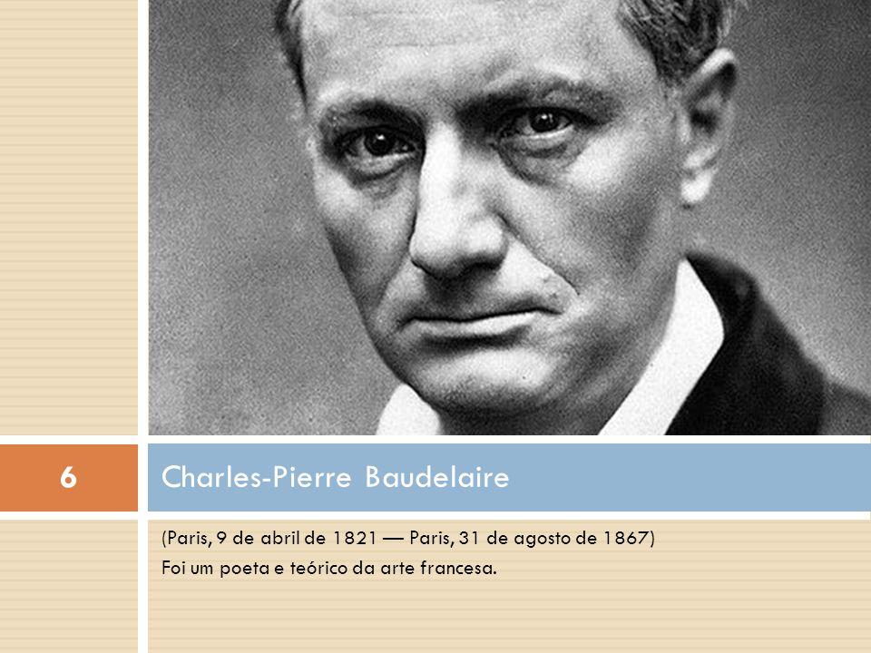 (Besançon, 26 de fevereiro de 1802 Paris, 22 de maio de 1885) Foi um novelista, poeta, dramaturgo, ensaísta, artista, estadista e ativista pelos direitos humanos francês de grande atuação política em seu país.
