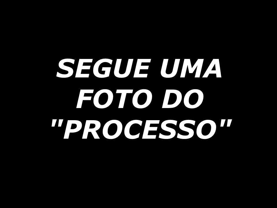 SEGUE UMA FOTO DO