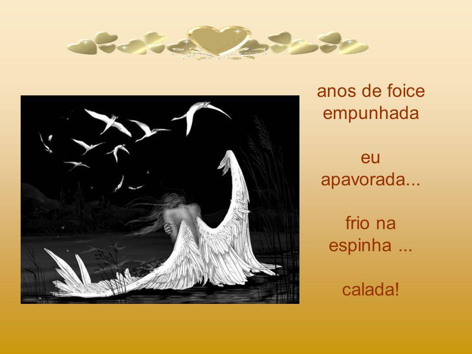 Texto: Má Oliveira Edição: SuelyRJ Voz: Astir Carrascosa Midi: Scorpions Publicado no Recanto das Letras em 03/06/2008 Código do texto: T1017507