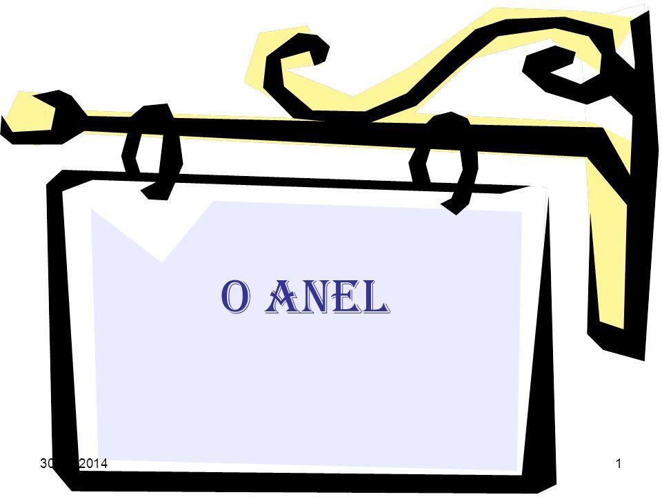 30-04-20141 O ANEL