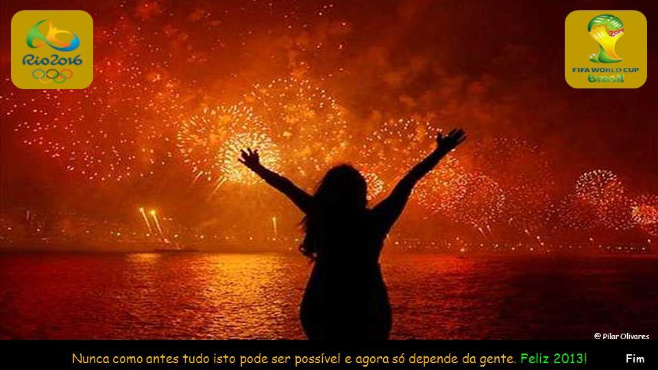 @ Fernando Maia Pois só num país com plenos direitos para todos, ricos ou pobres, é que poderemos ter do bom e do melhor.