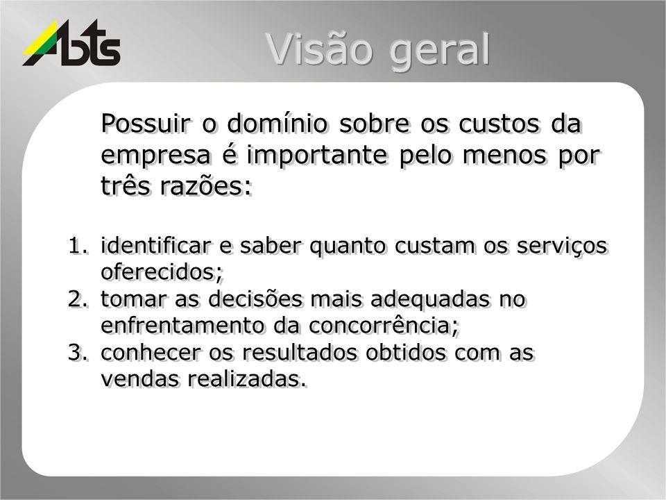 www.abts.org.br www.sebraesp.org.br marco@bastosbarbieri.com.br Fone: (11) 2965-9311 Obrigado pela atenção.