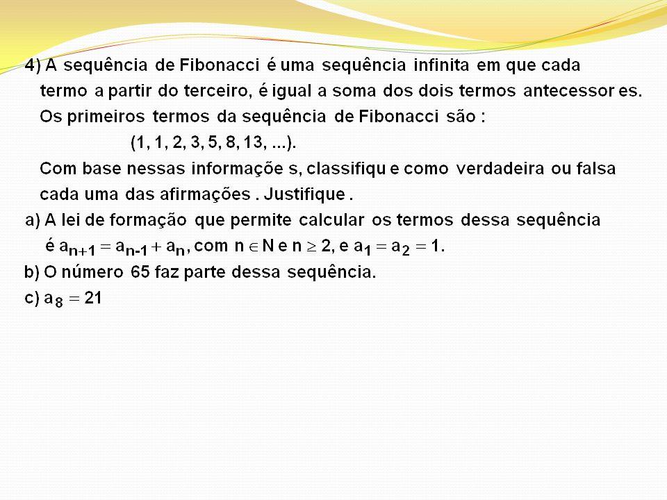 10) Determine quantos são os múltiplos de 6 entre 21 e 145.