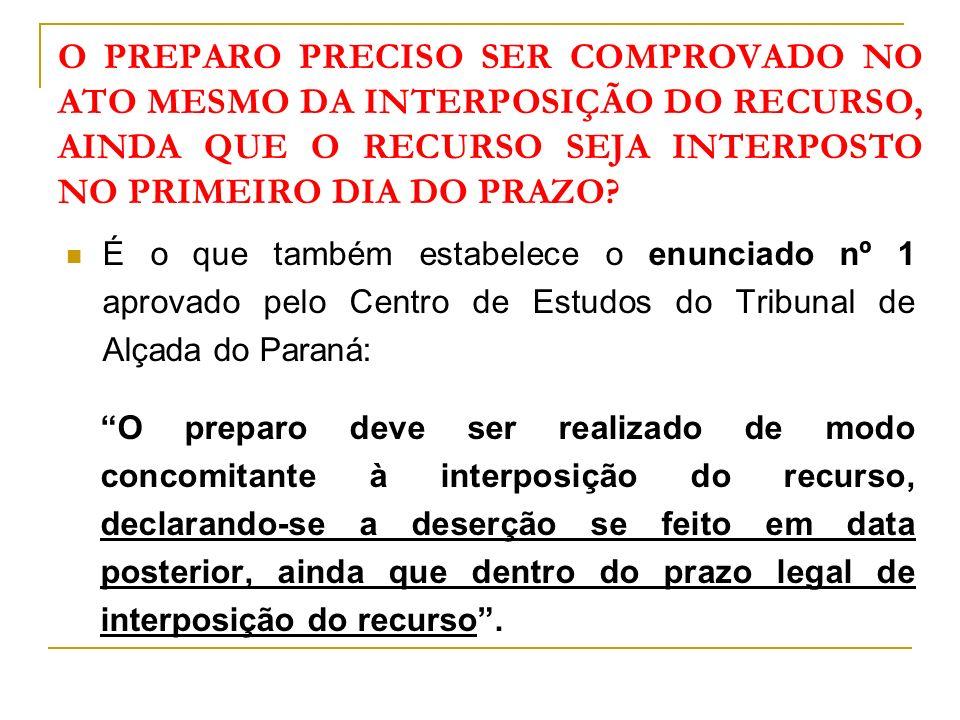 CABEM EMBARGOS INFRINGENTES CONTRA ACÓRDÃO PROFERIDO POR MAIORIA DE VOTOS EM PROCESSO DE RECLAMAÇÃO.