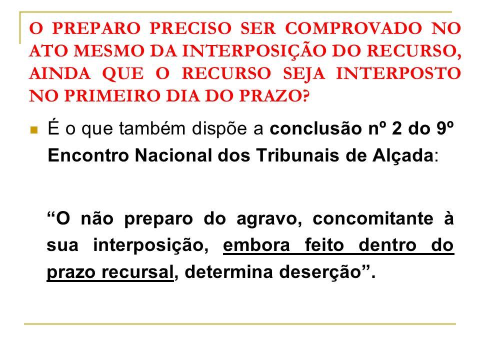 CABE RECURSO ESPECIAL CONTRA ACÓRDÃO PROFERIDO POR TURMA RECURSAL DOS JUIZADOS ESPECIAIS.