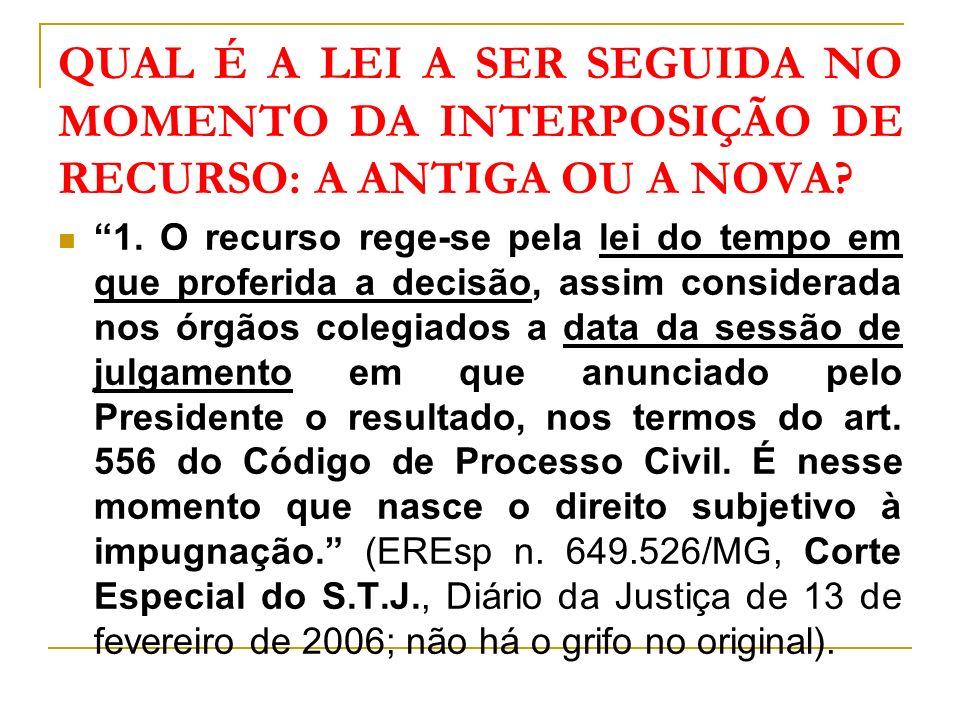 CABE RECURSO EXTRAORDINÁRIO CONTRA ACÓRDÃO PROFERIDO POR TURMA RECURSAL DOS JUIZADOS ESPECIAIS.