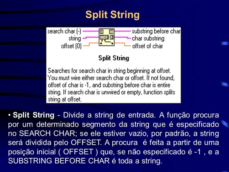 Spreadsheet String to Array - Converte uma tabela formatada de strings ( Colunas separadas pelo TAB com caracteres EOL ( Fim de Linha ) entre as linhas ) em um array numérico ou de strings.