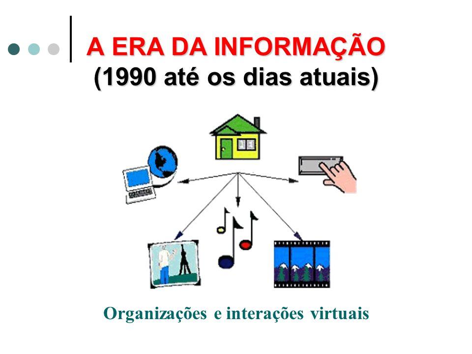 ERA INDUSTRIAL NEOCLÁSSICA (1950 - 1990) ERA INDUSTRIAL NEOCLÁSSICA (1950 - 1990)