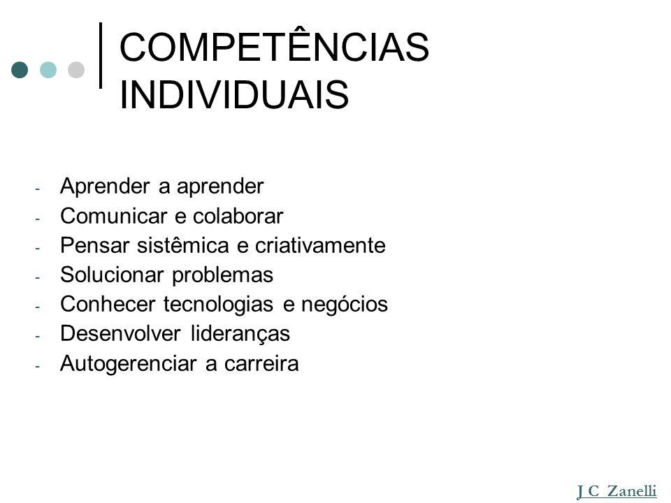 RESPONSABILIDADE SOCIAL - Valores organizacionais e transparência - Público interno - Preservação do ambiente - Fornecedores - Consumidores - Comunida
