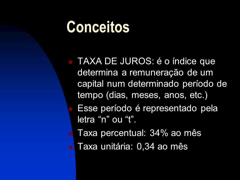 Taxa Real 06- Um cliente aplicou $ 2.500,00 em um fundo de renda variável e obteve $ 2.518,75.