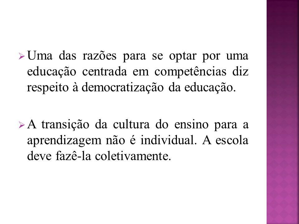 Além das habilidades que constituem a competência leitora, expressas nas matrizes do SAEB e SARESP para Língua Portuguesa......