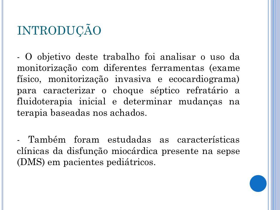 ULTRASSOM DO CÉREBRO Paulo R.