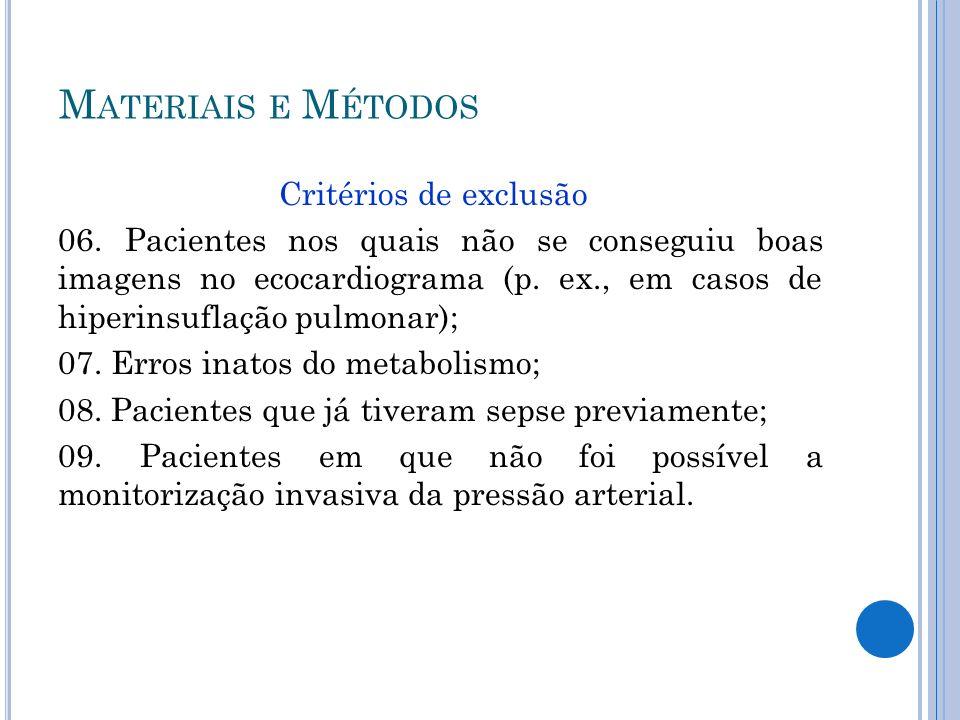 Nota do Editor do site, Dr. Paulo R. Margotto ECOCARDIOGRAFIA FUNCIONAL NA UTI NEONATAL