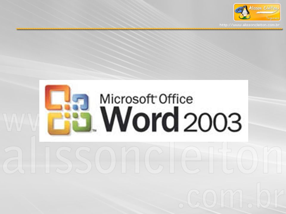 A extensão padrão para documentos de texto salvos no formato Writer (aplicativo do pacote BrOffice.org), é: a).dot b).doc c).ods d).odt e).osi Exercício: Módulo III – Processadores de Texto