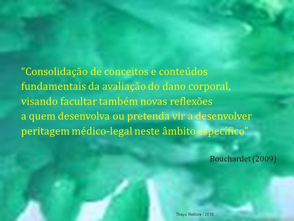 thayscabral@yahoo.com.br (61) 9981-3614 (61) 3445-1640 CeMeP