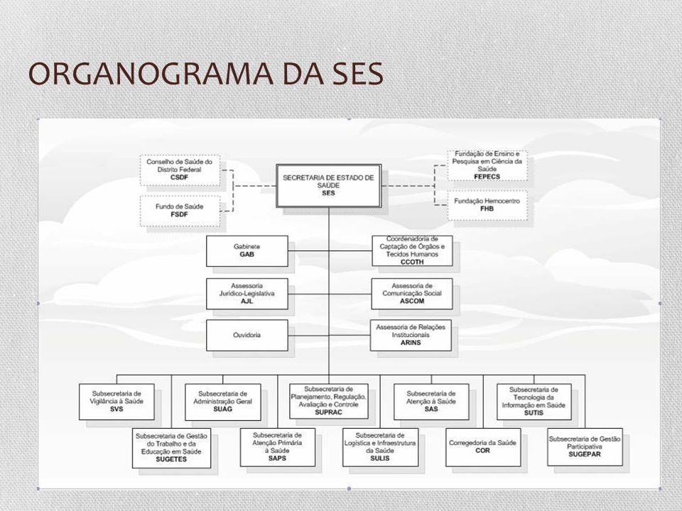 BIBLIOGRAFIA Chenso MZB et al.