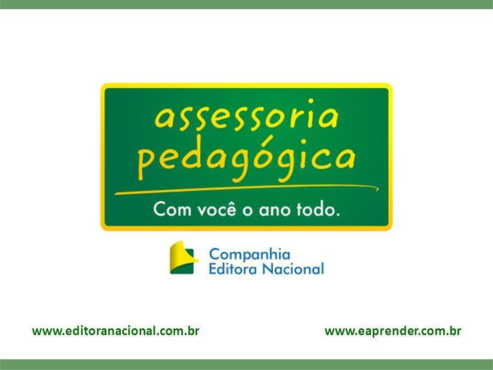 www.editoranacional.com.brwww.eaprender.com.br