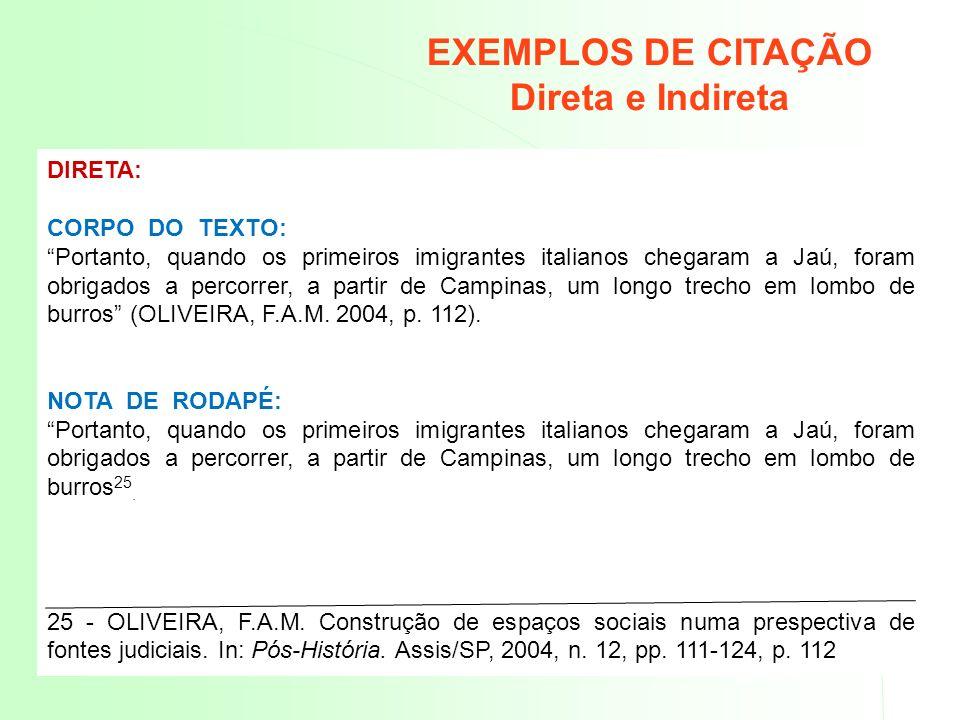 Diferenciar pelas letras iniciais dos prenomes (SANTOS, A., 2005) (VIEIRA, B., 2004) (SANTOS, D., 2005) (VIEIRA, V., 2004) UYTFANGHE, Gent van.