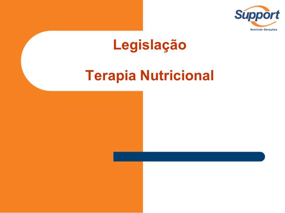 Unidade de Assistência de Alta Complexidade Normas gerais: Processo de credenciamento – Explicação do trâmite burocrático 1.
