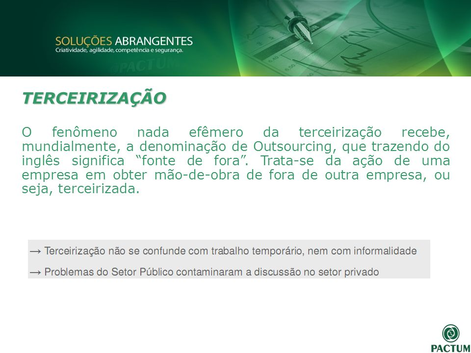 Atenciosamente, Mirela Barboza Cardoso Pactum Consultoria Empresarial Ltda.