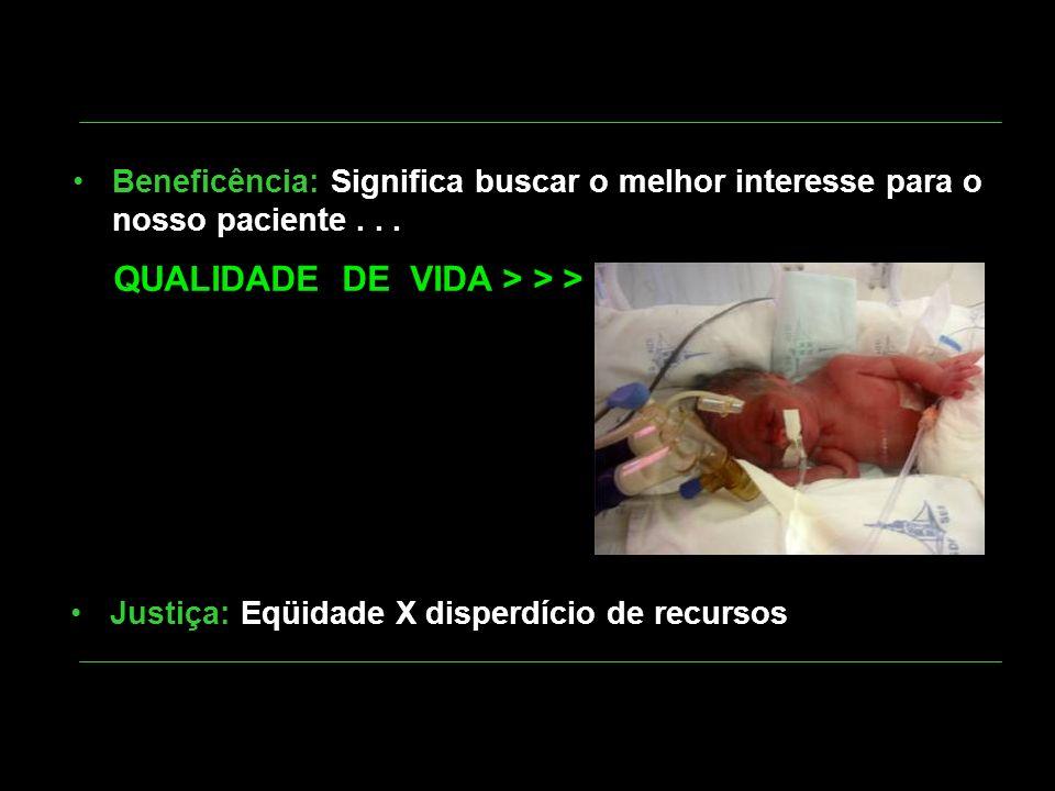 FIGURA : Ecografia cerebral realizada em 10/12 (19 dias de vida).Conclusão: hemorragia intraventricular grau III + infarto hemorrágico periventricular extenso à direita.