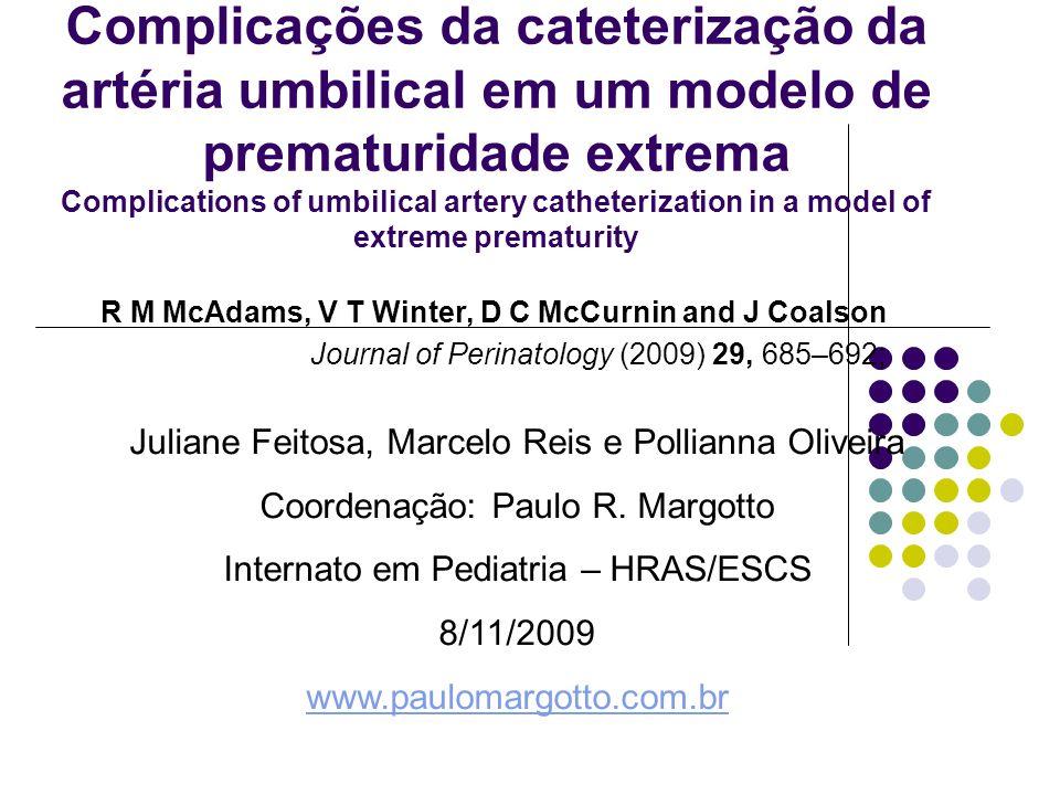 Dda Juliane, Ddo Marcelo, Dda Pollianna e Dr.Paulo R. Margotto