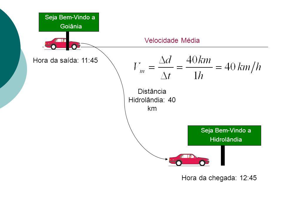 Utilidade das equações cinéticas 1- Calcular a velocidade de uma reação a partir do conhecimento da constante de velocidade e das concentrações de reagentes; 2- Calcular a concentração de reagentes em qualquer instante durante o decorrer de uma reação.
