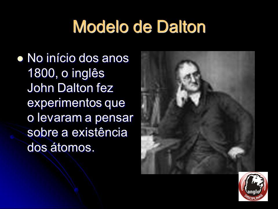 Porém...Sua teoria foi ignorada por mais de 2000 anos !!!.