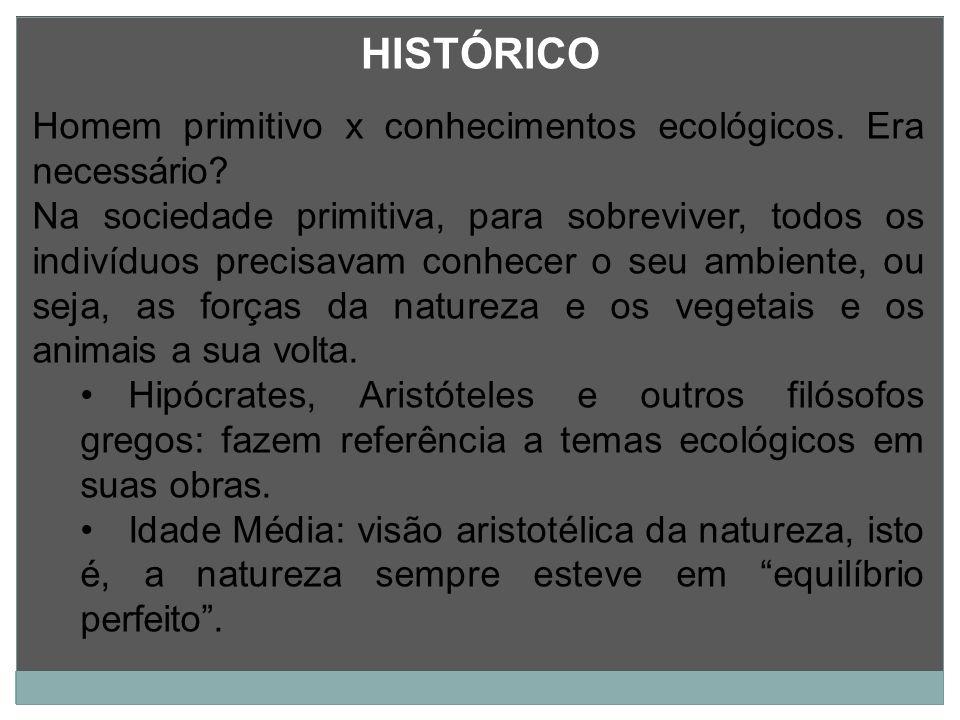 BIOSFERA OU ECOSFERA : A terra é composta por vários ecossistemas sejam eles aquáticos, terrestres ou até mesmo aéreos.