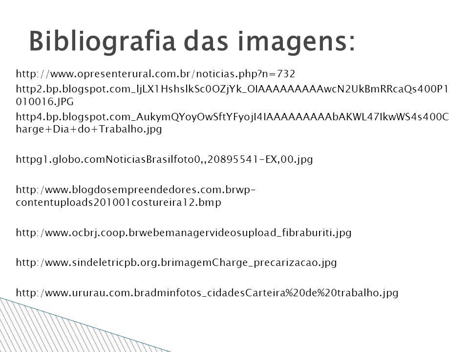 http://www.opresenterural.com.br/noticias.php?n=732 http2.bp.blogspot.com_ljLX1HshslkSc0OZjYk_OIAAAAAAAAAwcN2UkBmRRcaQs400P1 010016.JPG http4.bp.blogs