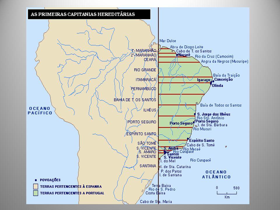 No final do século XVIII, quando o rendimento do ouro de Minas Gerais, Mato Grosso e Goiás tornou-se reduzidíssimo, os moradores de Curitiba instalaram novas fazendas de gado, começando a povoar o norte, sul e oeste do atual Paraná.