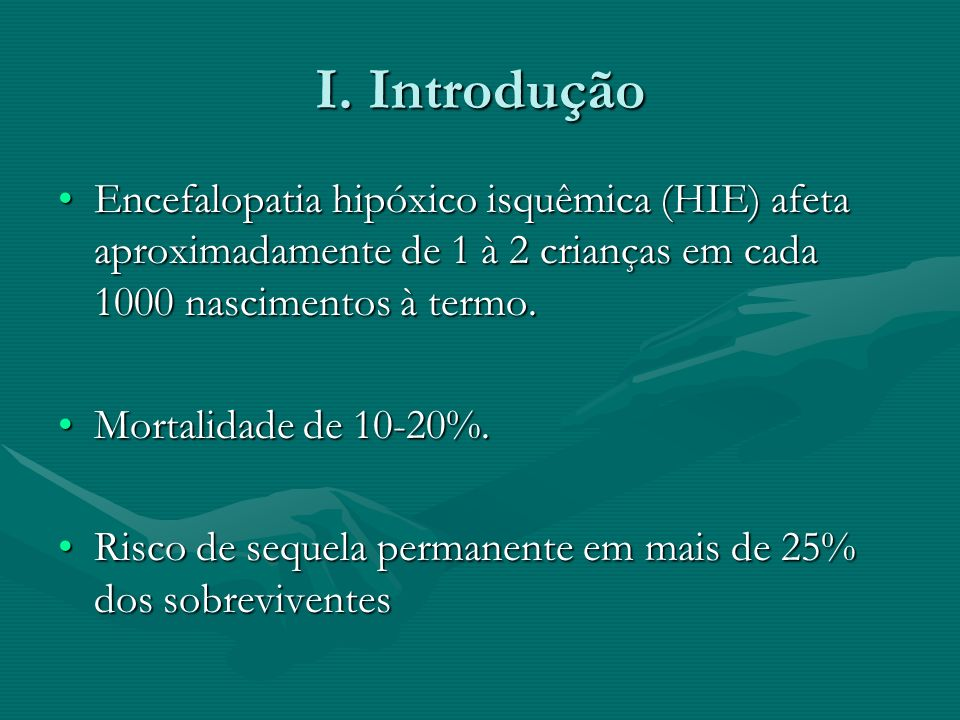 Perlman JM.Hyperthermia in the delivery: potential impact on neonatal mortality and morbidity.