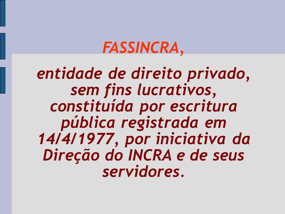 JUSTIFICATIVAS PARA REVISÃO: Encerramento em 31/12/07 do convênio celebrado em 01/06/05.
