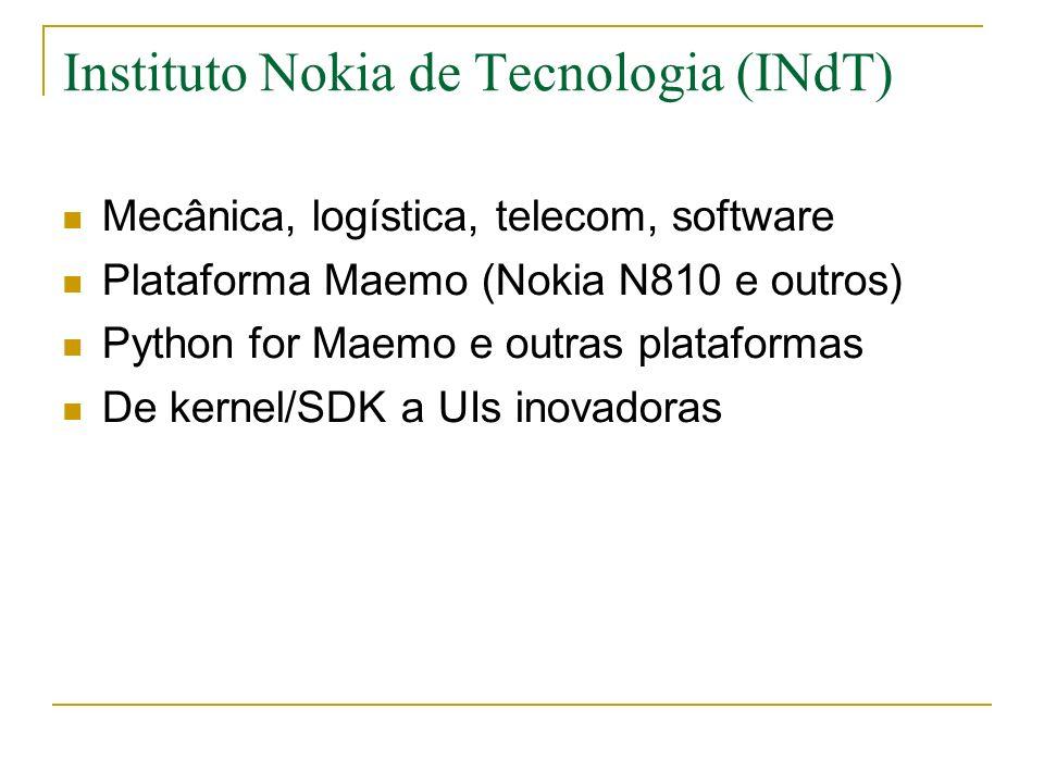 Terminal Bluetooth via Mac OS X Celular conecta