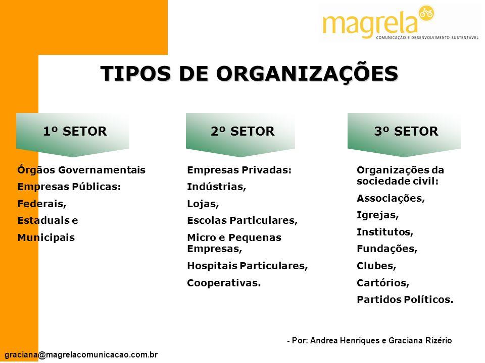 - Por: Andrea Henriques e Graciana Rizério graciana@magrelacomunicacao.com.br Um dos componentes importantes para o êxito numa atividade não é o que a gente sabe, mas sim a capacidade de aprender.