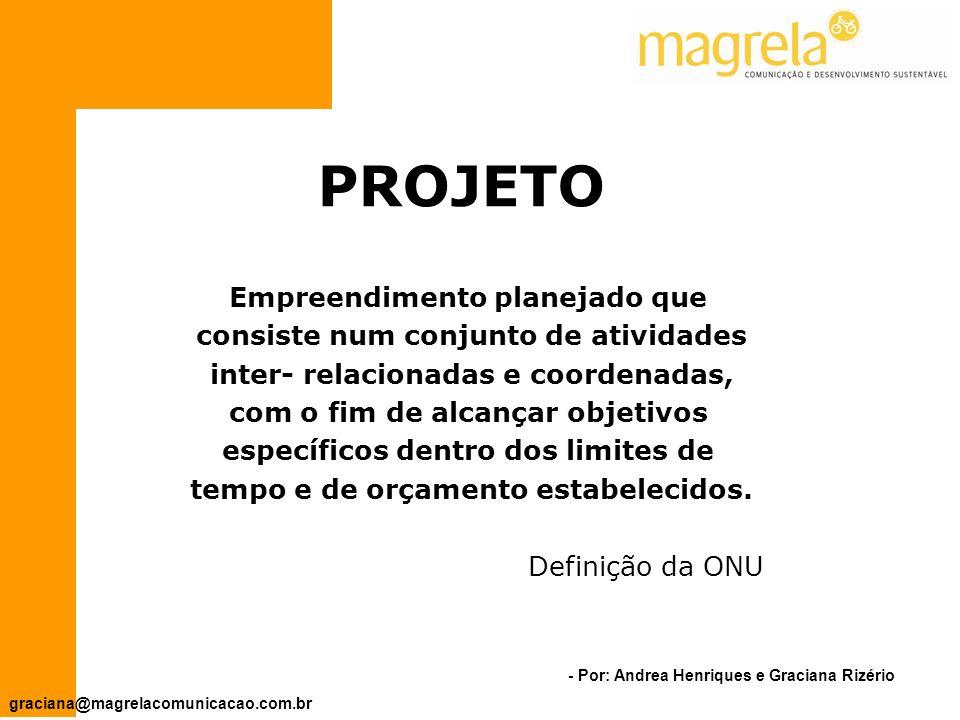 - Por: Andrea Henriques e Graciana Rizério graciana@magrelacomunicacao.com.br Elaborar: Preparar gradualmente e com trabalho; formar, organizar; dispor as partes de...; tornar assimilável; formar...