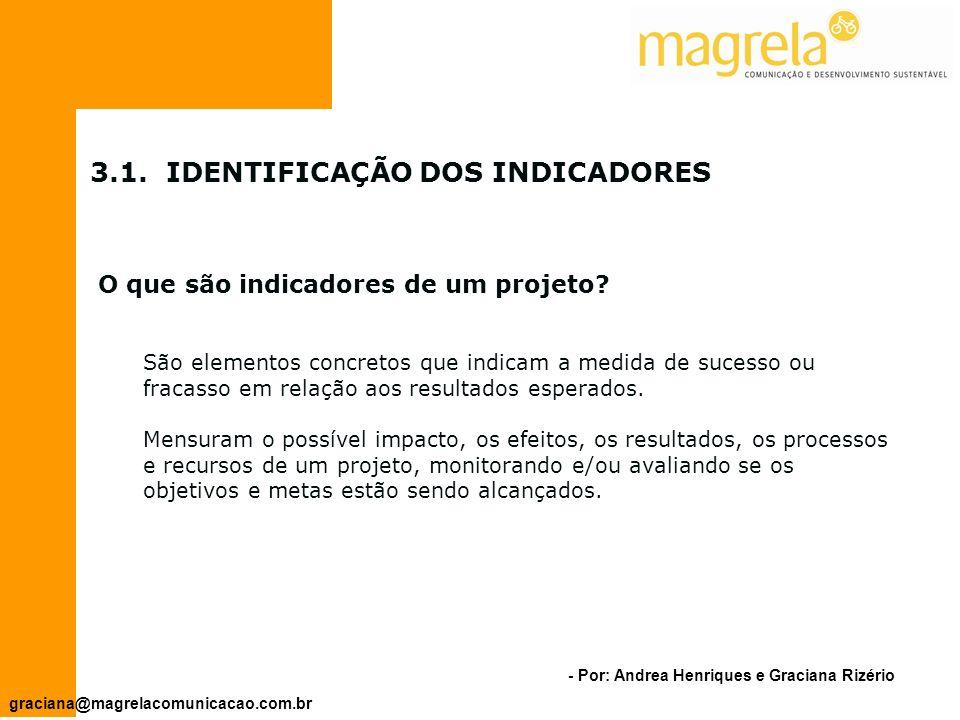 - Por: Andrea Henriques e Graciana Rizério graciana@magrelacomunicacao.com.br Qual é o conceito de interessados.