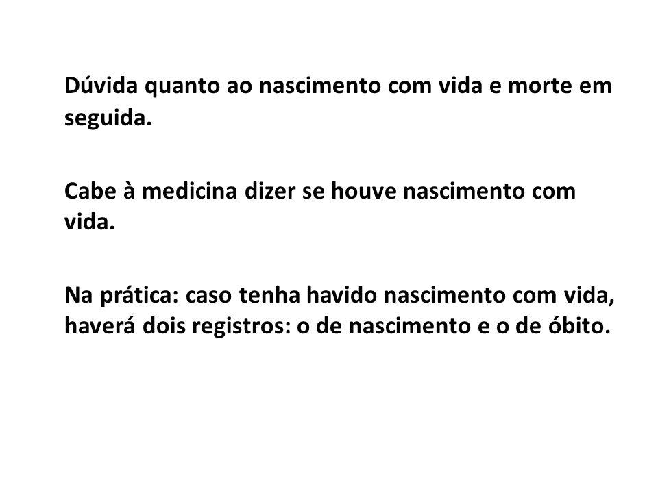 Com a vênia das relevantes vozes em contrário, não logro retirar essa importante parcela da população brasileira do alcance de seguro obrigatório, seguro que, como bem destacou o e.