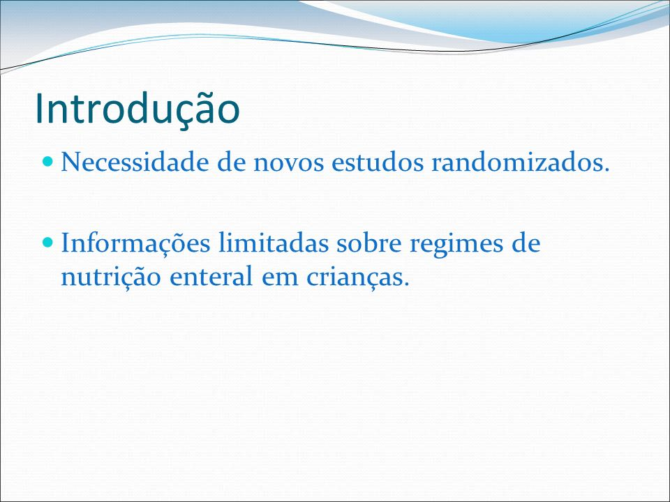 Referências Bibliográficas 20.Jones E, Spencer SA.