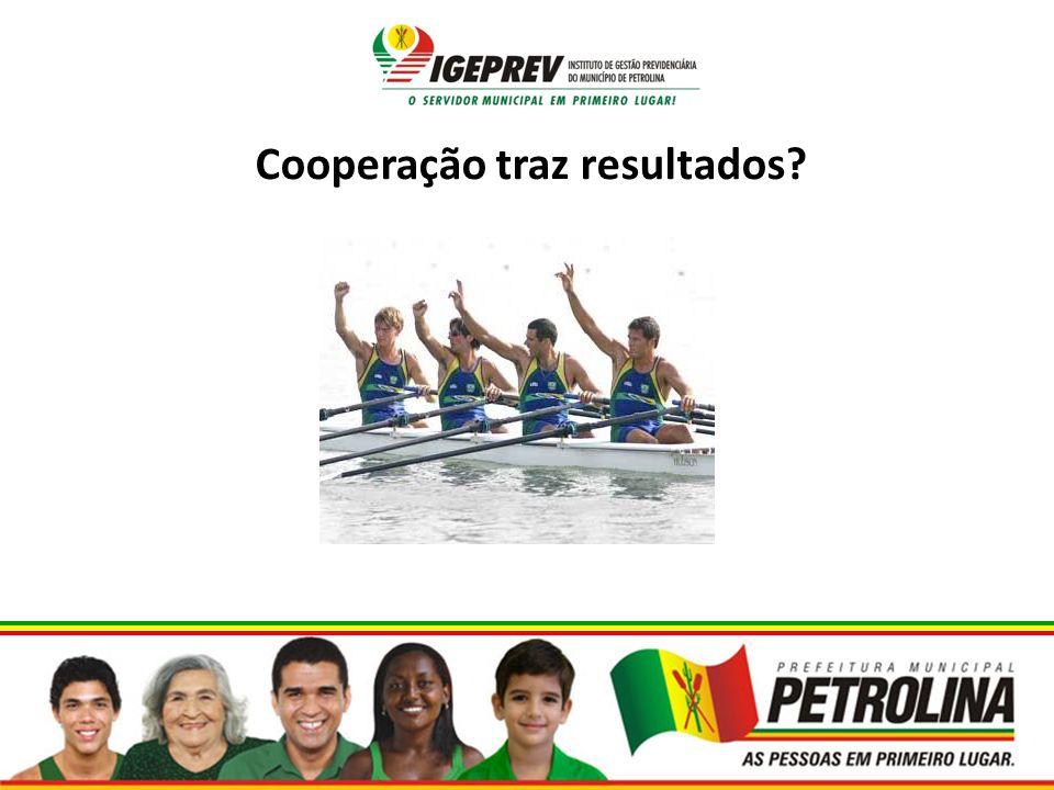 Ary Graça – Presidente da Confederação Brasileira de Vôlei Aldemir Bendine – Presidente do BB Num mesmo espaço pode haver cobranças e colaboração?