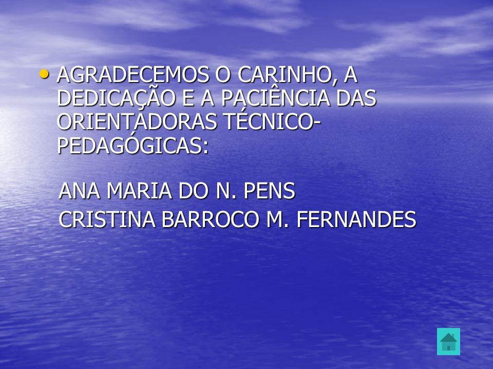 POIEs EMEF FAGUNDES VARELLA: POIEs EMEF FAGUNDES VARELLA: ARLETE LOURENZETTO MARIA DE FÁTIMA B.