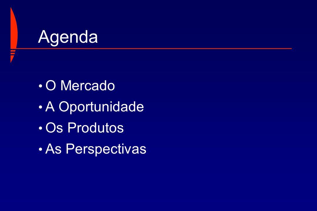 Característica do Mercado Brasileiro: Desde 1991 a conveniência de ter as funções de Crédito e Débito no mesmo cartão.