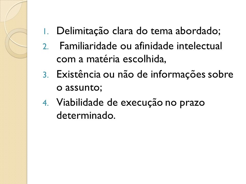Artigo de Revista RIBEIRO, P.S. G. Adoção à brasileira: uma análise sociojurídica.