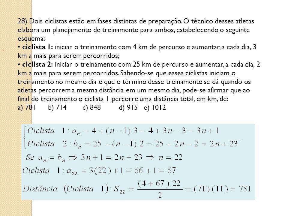 29) Enquanto no mundo o número de turistas cresce, no Brasil ele diminui.