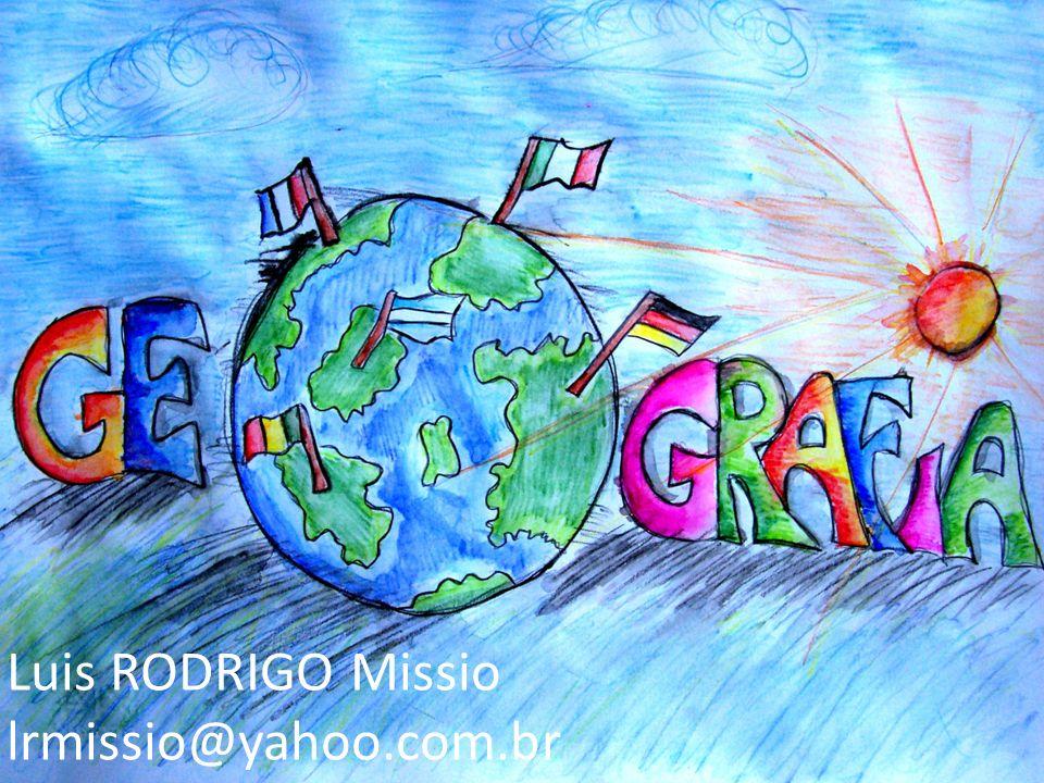 Luis RODRIGO Missio lrmissio@yahoo.com.br