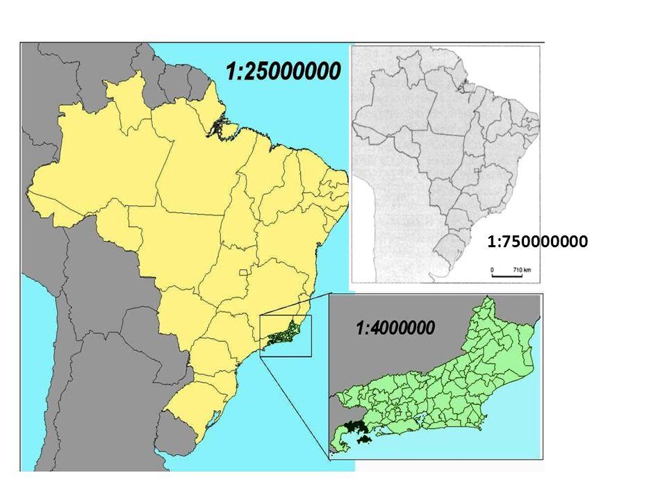 1:750000000