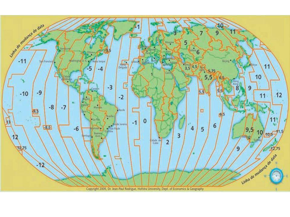 180°180° 165°165° 150°150° 135°135° 120°120° 105°105° 90°90° 75°75° 60°60° 45°45° 30°30° 15°15° 0°0° 15°15° 30°30° 45°45° 60°60° 75°75° 90°90° 105°105° 120°120° 135°135° 150°150° 165°165° 180°180°