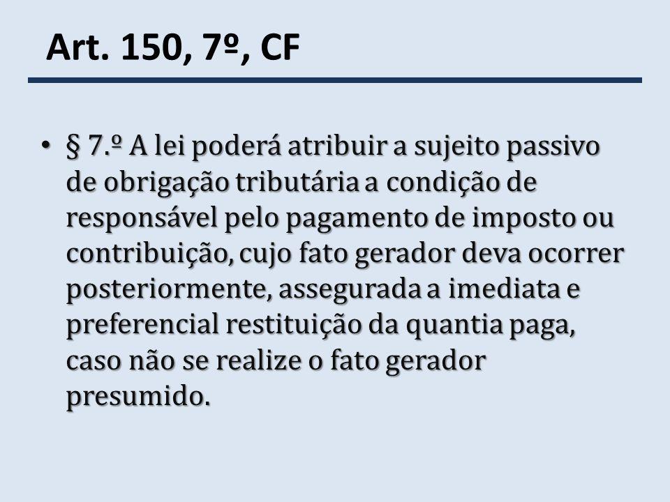 STF - ADI 1851 A EC n.º 03/93, ao introduzir no art.