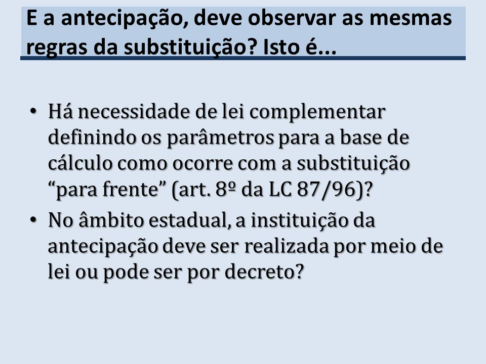 Decreto nº 12.534/10 - BA Art.