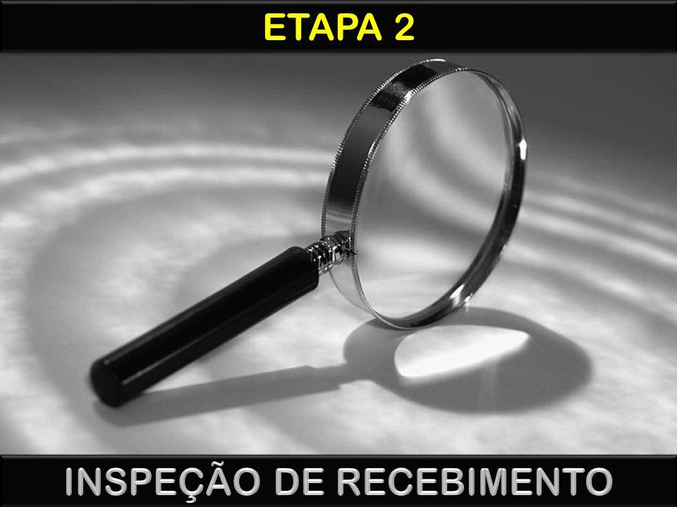 ETAPA 2